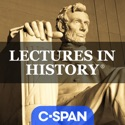 Lectures in History podcast
