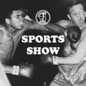 The Jacobin Sports Show podcast