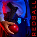 Red Ball podcast