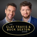 The Clay Travis and Buck Sexton Show podcast