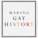 Making Gay History   LGBTQ Oral Histories from the Archive podcast