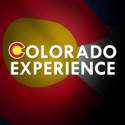 Colorado Experience podcast