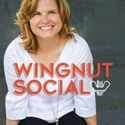 Wingnut Social: The Interior Design Marketing and Business Podcast podcast