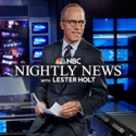 NBC Nightly News with Lester Holt podcast