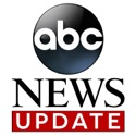 ABC News Update podcast