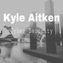 Cyber Security Documentary podcast