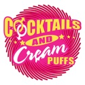 Cocktails and Cream Puffs : Gay / LGBT Comedy Show podcast