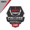 College Football Live podcast
