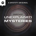 Unexplained Mysteries podcast
