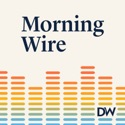 Morning Wire podcast
