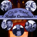 Comedy Old Time Radio podcast