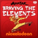 Avatar: Braving the Elements podcast