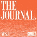 The Journal. podcast