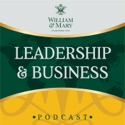 Leadership and Business podcast
