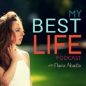 My Best Life Podcast | Inspiration | Motivation | Entrepreneurship | Confidence | Self-Love | Self Help | Happiness | Positiv podcast