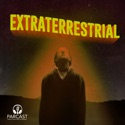 Extraterrestrial podcast