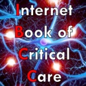 The Internet Book of Critical Care Podcast podcast