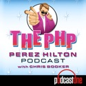 The Perez Hilton Podcast with Chris Booker podcast