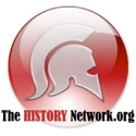 The History Network podcast
