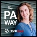 The PA Way - Core Content PA Education podcast