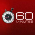60 Minutes podcast