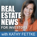 Real Estate News: Real Estate Investing Podcast podcast