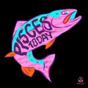 Pisces Today podcast