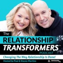 Relationship Transformers podcast
