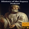 History of the Papacy Podcast podcast