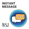 Instant Message podcast