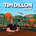 The Tim Dillon Show podcast