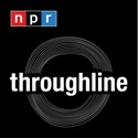 Throughline podcast