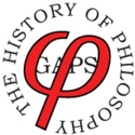 History of Philosophy Without Any Gaps podcast