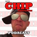 The Chip Chipperson Podacast podcast