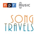 Song Travels Express podcast