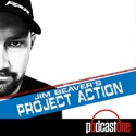 Jim Beaver's Project Action podcast