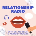 Relationship Radio: Marriage, Sex, Limerence & Avoiding Divorce podcast