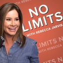 No Limits with Rebecca Jarvis podcast