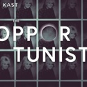 The Opportunist podcast