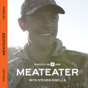 The MeatEater Podcast podcast