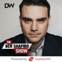 The Ben Shapiro Show podcast