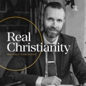 Real Christianity podcast