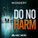 Do No Harm podcast