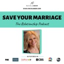 Relationship & Marriage Advice Podcast podcast