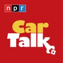 The Best of Car Talk podcast