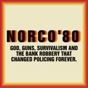 Norco 80 podcast
