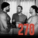 Race to 270 podcast