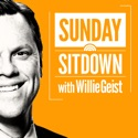 Sunday Sitdown with Willie Geist podcast
