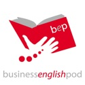 Business English Pod :: Learn Business English Online podcast