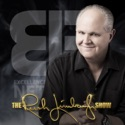 The Rush Limbaugh Show podcast